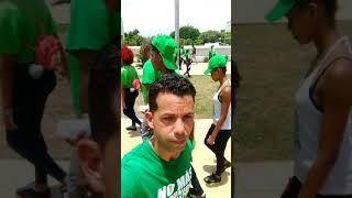 Monte adentro apoyando a marcha verde(5)