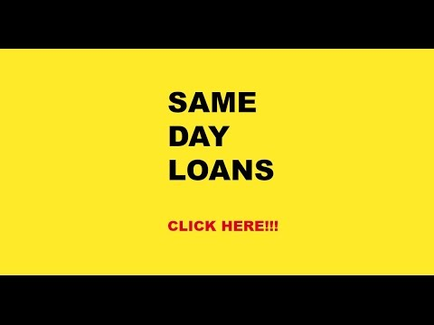 Victoria tx payday loans