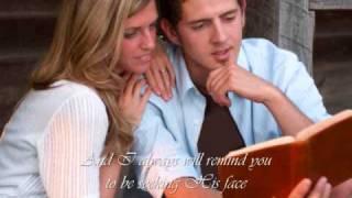 Watch Twila Paris Faithful Friend video