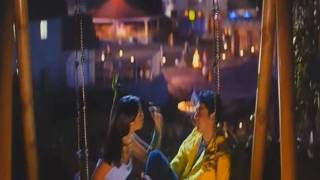 [HD]Chalte Chalte Yunhi Ruk Jaata Hoon Main - Mohabbatein