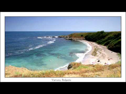 Varvara, Bulgaria - Video Post Card