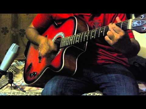 Aaj Unse Pehli Mulakat Guitar chords