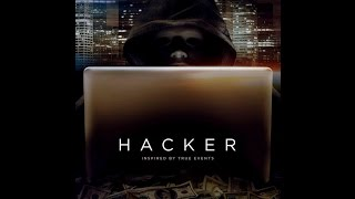 HACKER Official trailer 2016 HD