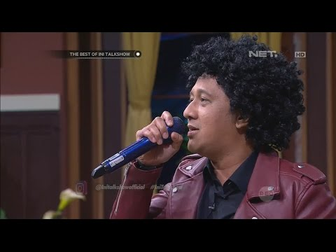 download lagu The Best Of Ini Talk Show - Kocak Abis A gratis