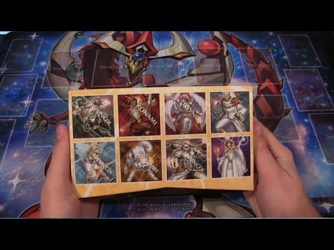 Yugioh Duelist Alliance Deluxe Edition Yugioh Duelist Alliance Deluxe