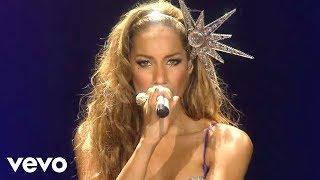 Leona Lewis Bleeding Love Live At The O2