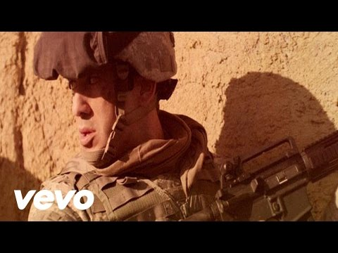Five Finger Death Punch - Remember Everything video