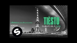 download lagu Tiësto - Clublife Vol. 5 - China gratis