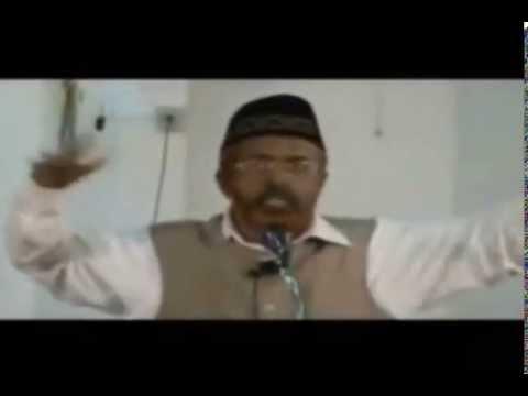 Yaar Intha Zakir Naik? யார் இந்த ஸாகிர் நாய்க்? (exclusive) video