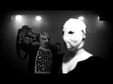 Pelussje - Pelussje Fear Satan