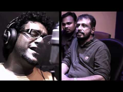 Mazhaye Thoomazhaye - Pattam Pole Malayalam Movie Song video