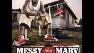 Mac Dre - Millionaire Gangsta