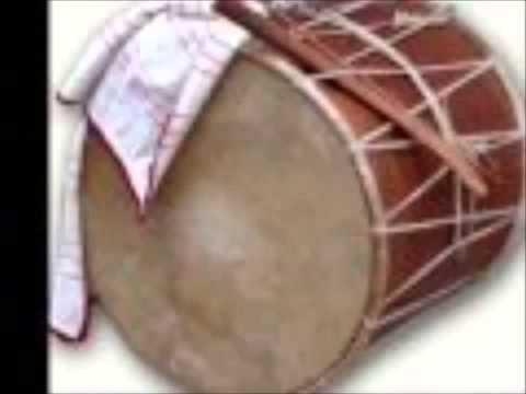 Muzik shqip Valle Dasmash (2014)