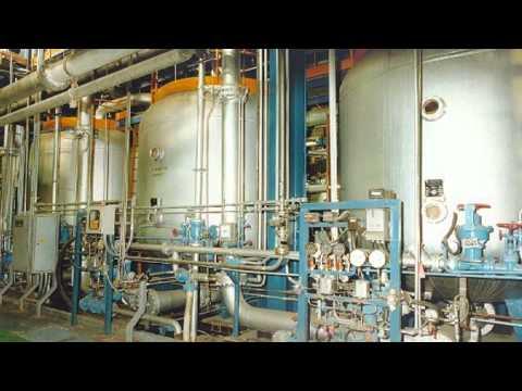 BGR  Energy Systems