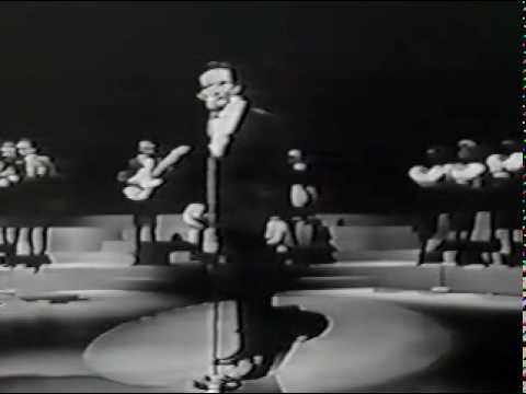 Johnny Cash - Amen