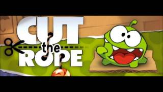 Cut The Rope HD For Ainol Novo 7 Paladin