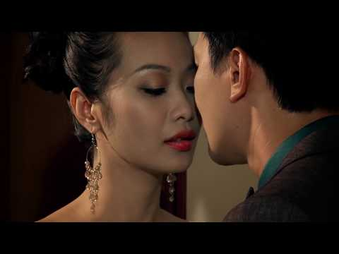 Phim Chiếu Rạp | Ngoại Tình Cấp Cao | Phim Chiếu Rạp Hay Mới Nhất