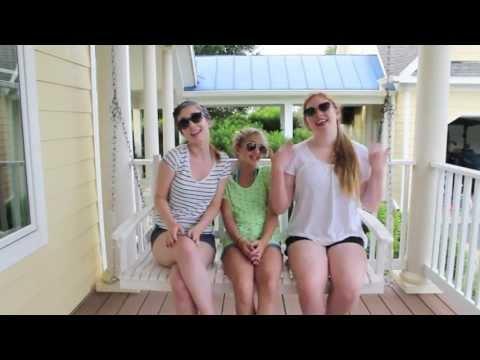 Nikki Cleary - Summertime Guys