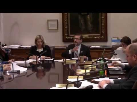 Final MN Medical Cannabis Conference Committee 1/5