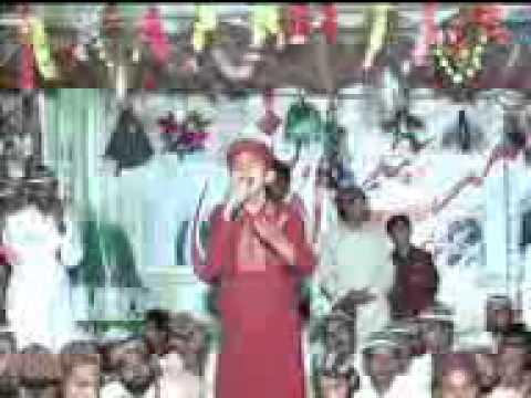 Manqabat Sakhi Lajpal Hussain Jahanzaib Atari Qadri.3gp video