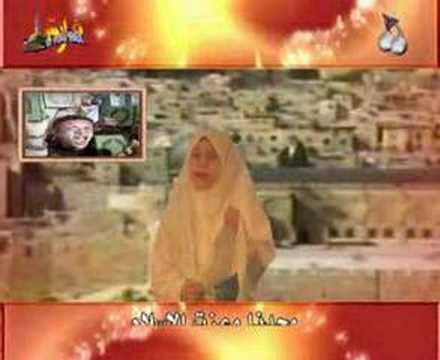 Ya Makkah Ya Taibah 3 Of 7 video