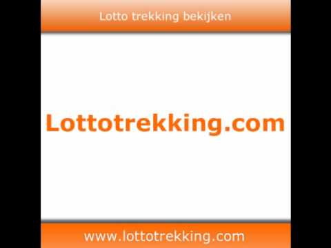 Lotto trekking - Lottotrekking.com
