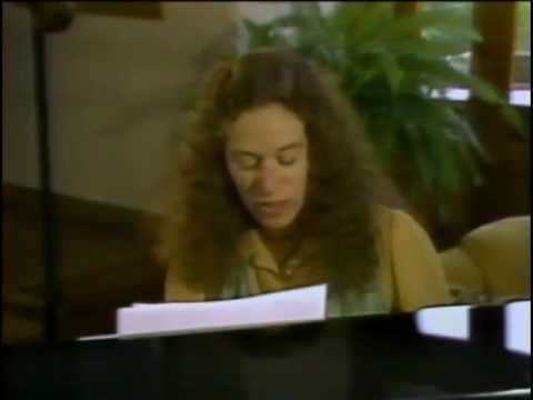 Carole King - Take Good Care of My Baby
