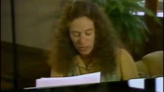 Take Good Care Of My Baby - Carole King  (81.121.05a)