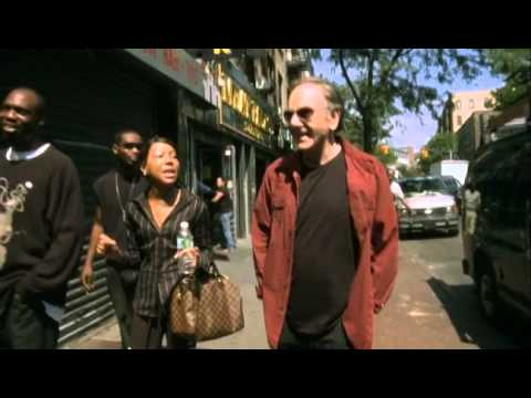 "Welcome Home Neil Diamond - ""If You Haven t Been To Brooklyn"""