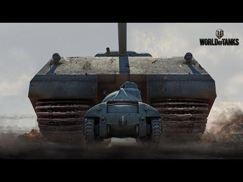 STREAM - 02.02.2018 [ World of Tanks ]
