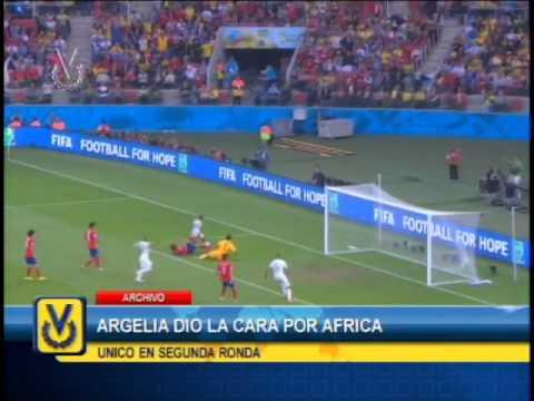 Conozca las selecciones que sorprendieron y las que defraudaron en el Mundial 2014
