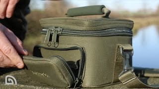 NXG Camera Bag : trakker cool box - Aboutintivar.Com