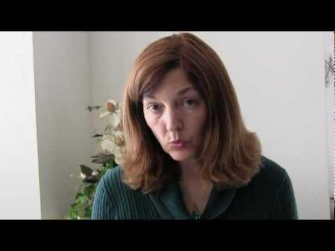 Janet's Illumi-News - Disney Face Clones, US Death Drones, Throwing Anti-Obama Stones