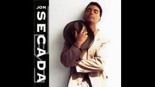download lagu Jon Secada-- Angel English Version Hq gratis