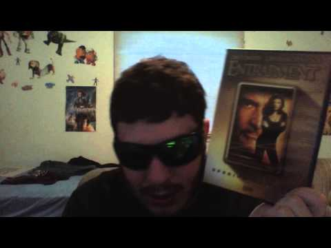 DARTHBRIBOY'S DVD AND BLU-RAY UPDATE 4/18/14