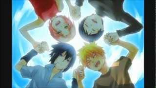 "download lagu Naruto Shippuden: ""if"" Male Ver. gratis"