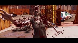 Kill Shot Virus - Best FPS Zombie Shooting Game on Mobile! Android iOS G Best Gameplay ios /Android