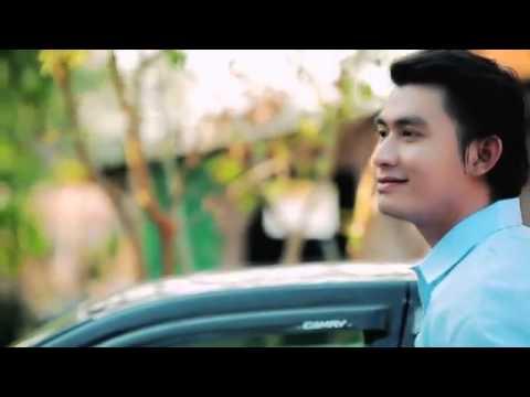 Title: Nhac Khmer hay nhat
