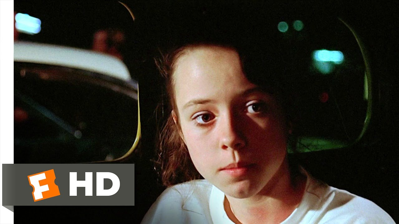 American Graffiti (4/10) Movie CLIP - This Is My Cousin, Carol (1973) HD - YouTube