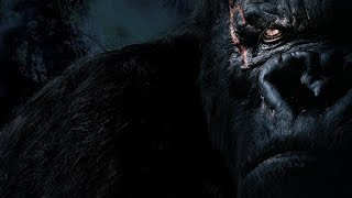 Skull Island: Reign of Kong Announcement with Mike West