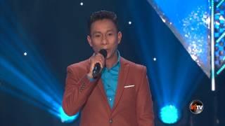 Đặng Hà Duy - VSTAR Season 4 Judge's Choice Winner