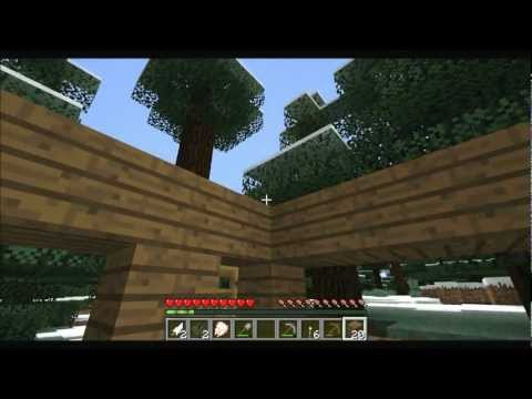 Minecraft - Een Beginners Guide