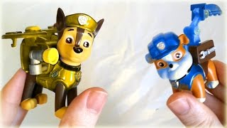 PAW Patrol Color Swappers for Kids Children & Toddlers