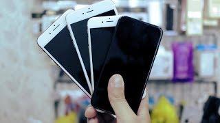 PANDUAN Beli iPhone Second 2019