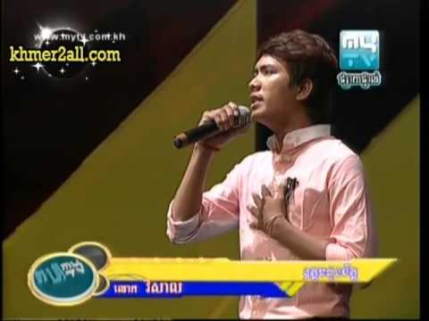 MyTV Concert [26-10-2012]