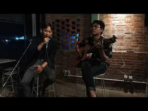 Download Bagas Zaki - Lilin Lilin Kecil cover Mp4 baru