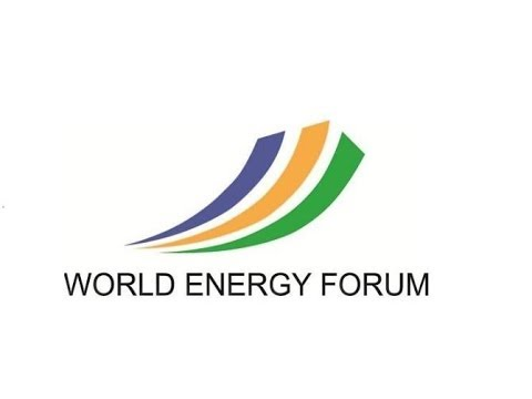 World Energy Forum 2012 (Dubai, United Arab Emirates)