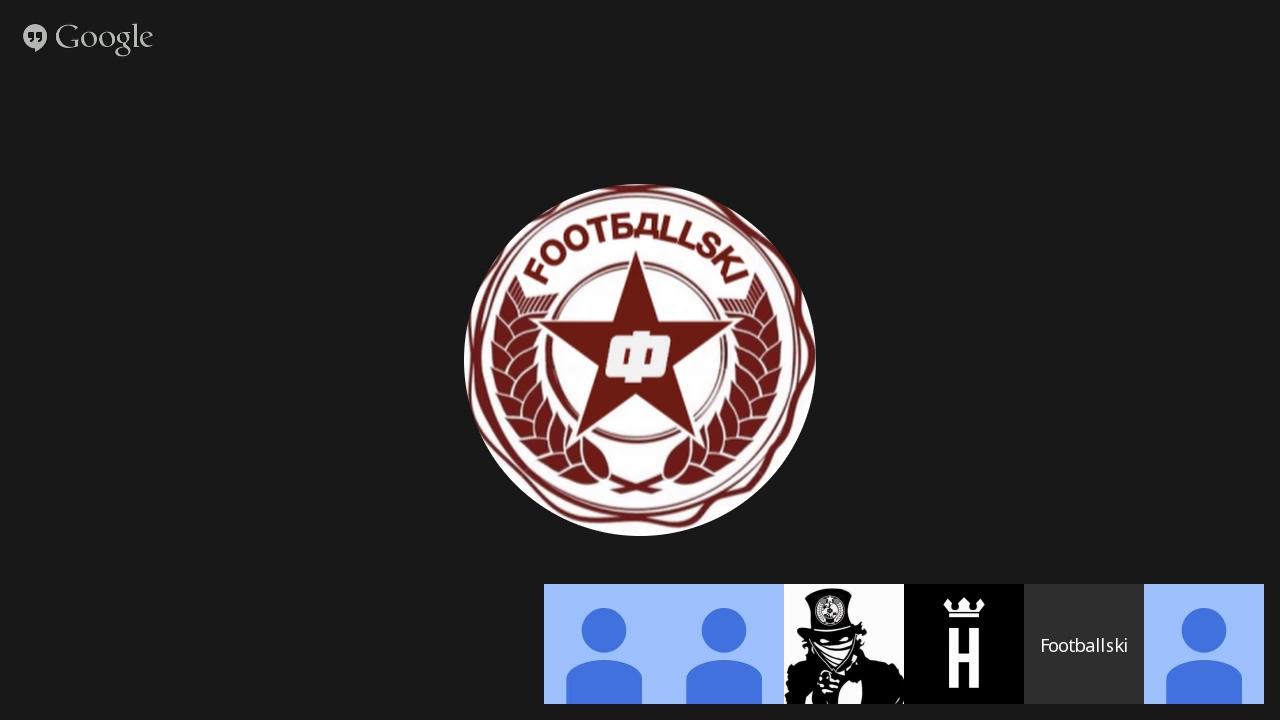 Podcast N°3 (Saison 2) : Champions League & Mercato ft Footballski