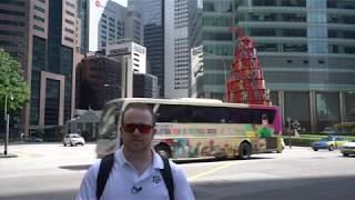 Andy's Tour of Singapore (from 2016)