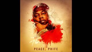 Dres, Red Alert, Chi Ali and Sadat X - Peace Phife 2016